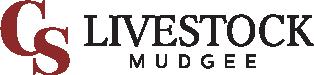 CS Livestock Mudgee Logo